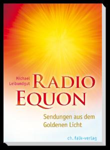radio_equon