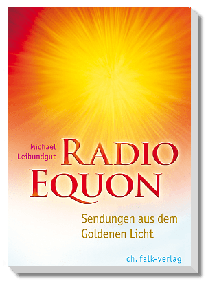 radio_equon