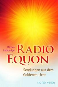 buch_radio_equon